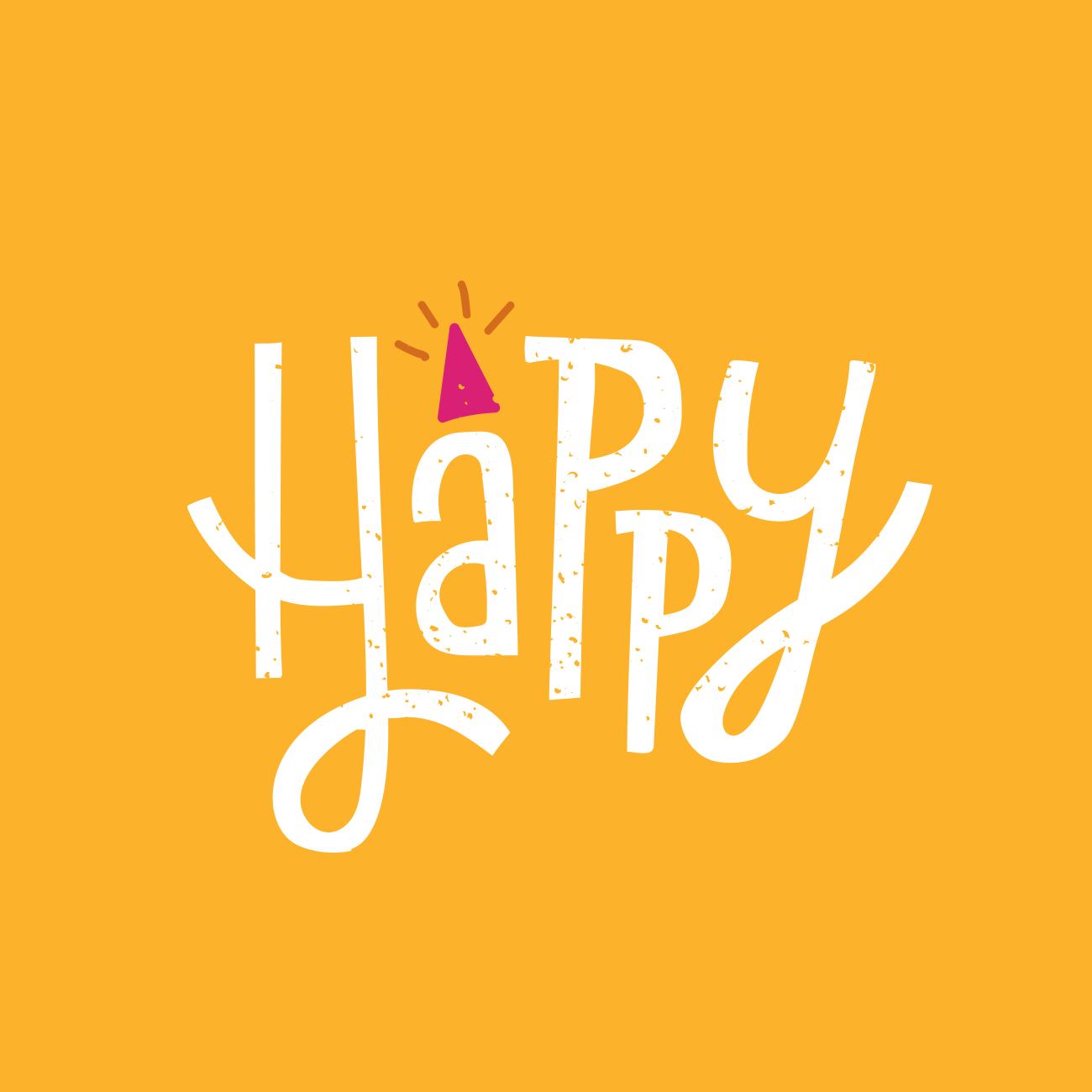 28_10_2015_wildleaf_lettering_3