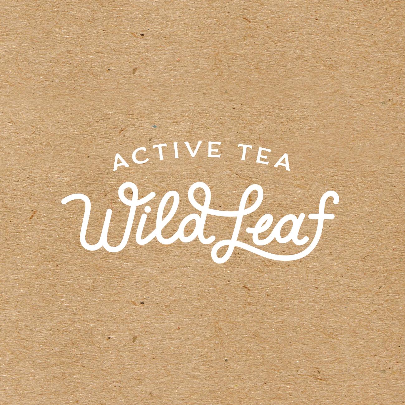 28_10_2015_wildleaf_lettering_8