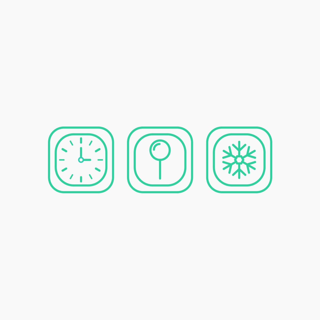 icons_1300