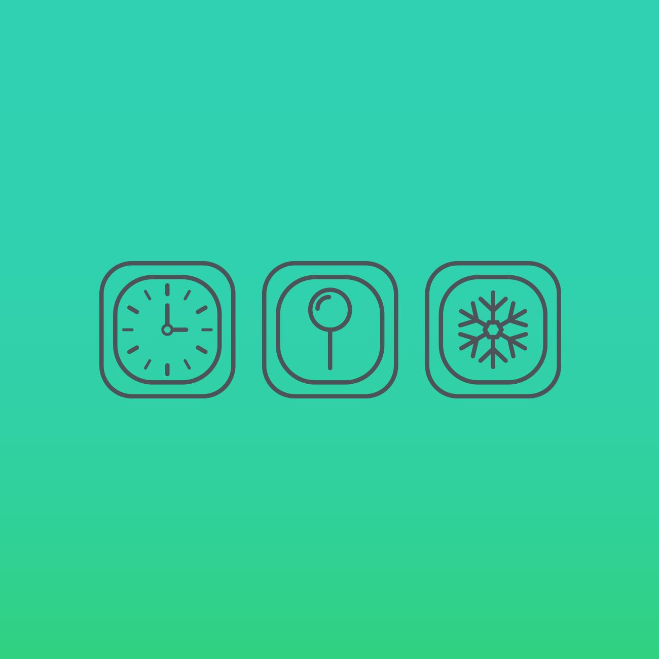 icons_1300_