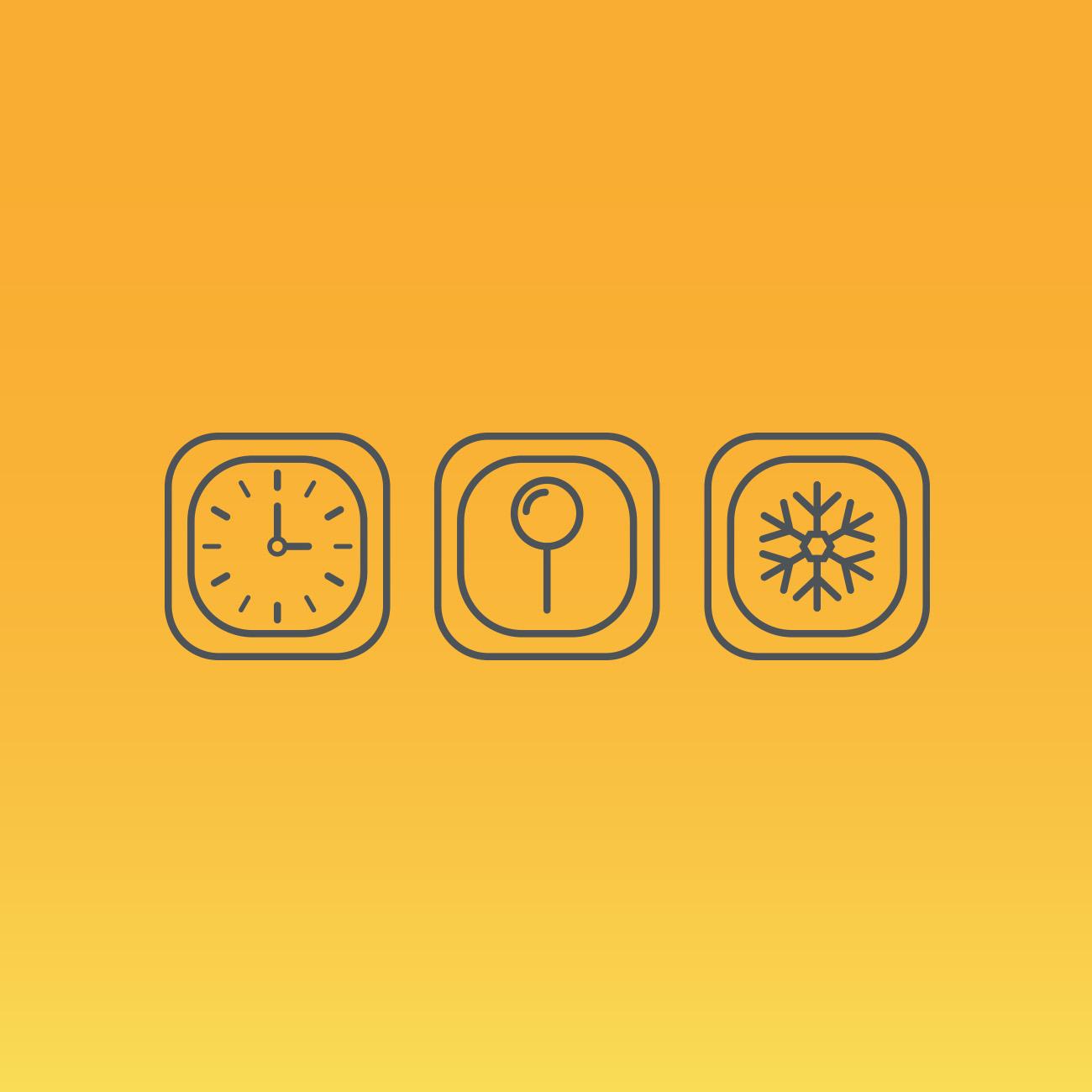 icons_1300_orange
