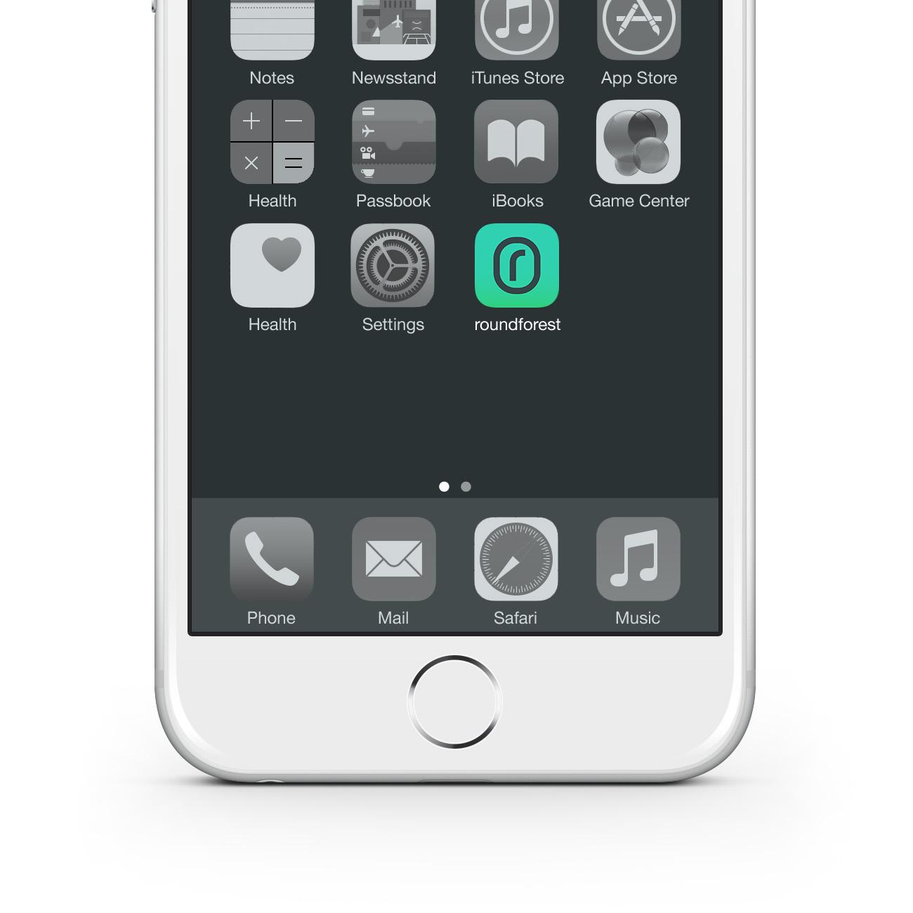 iphoneicon_1300