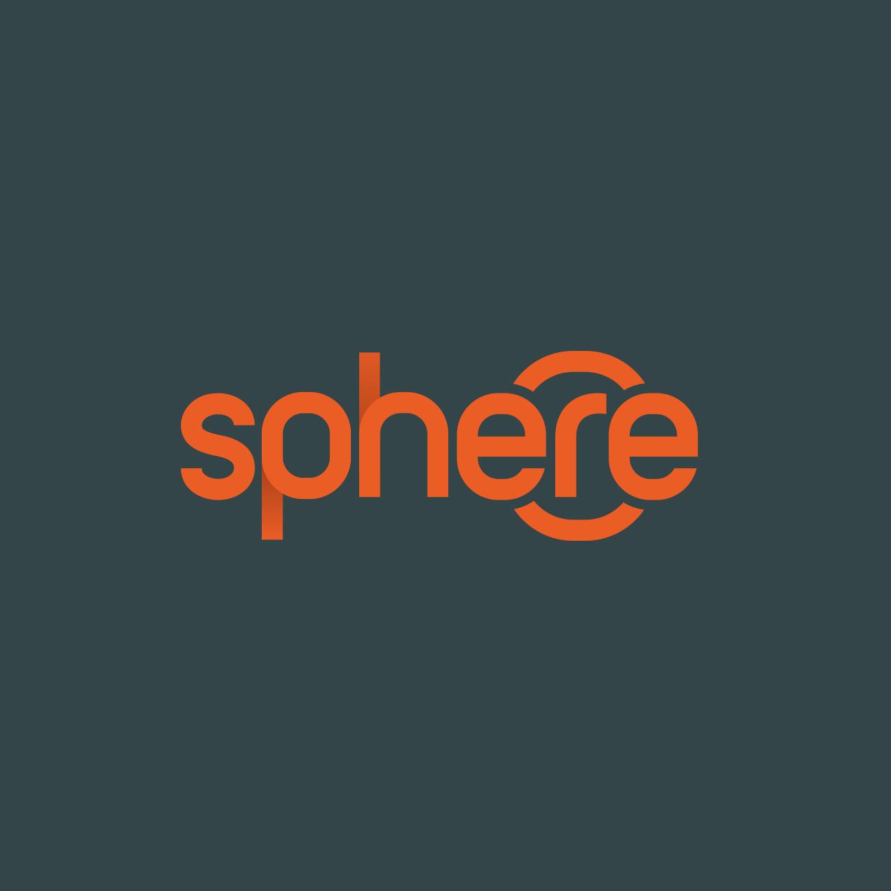 sphere_1300x1300px_ORANGE