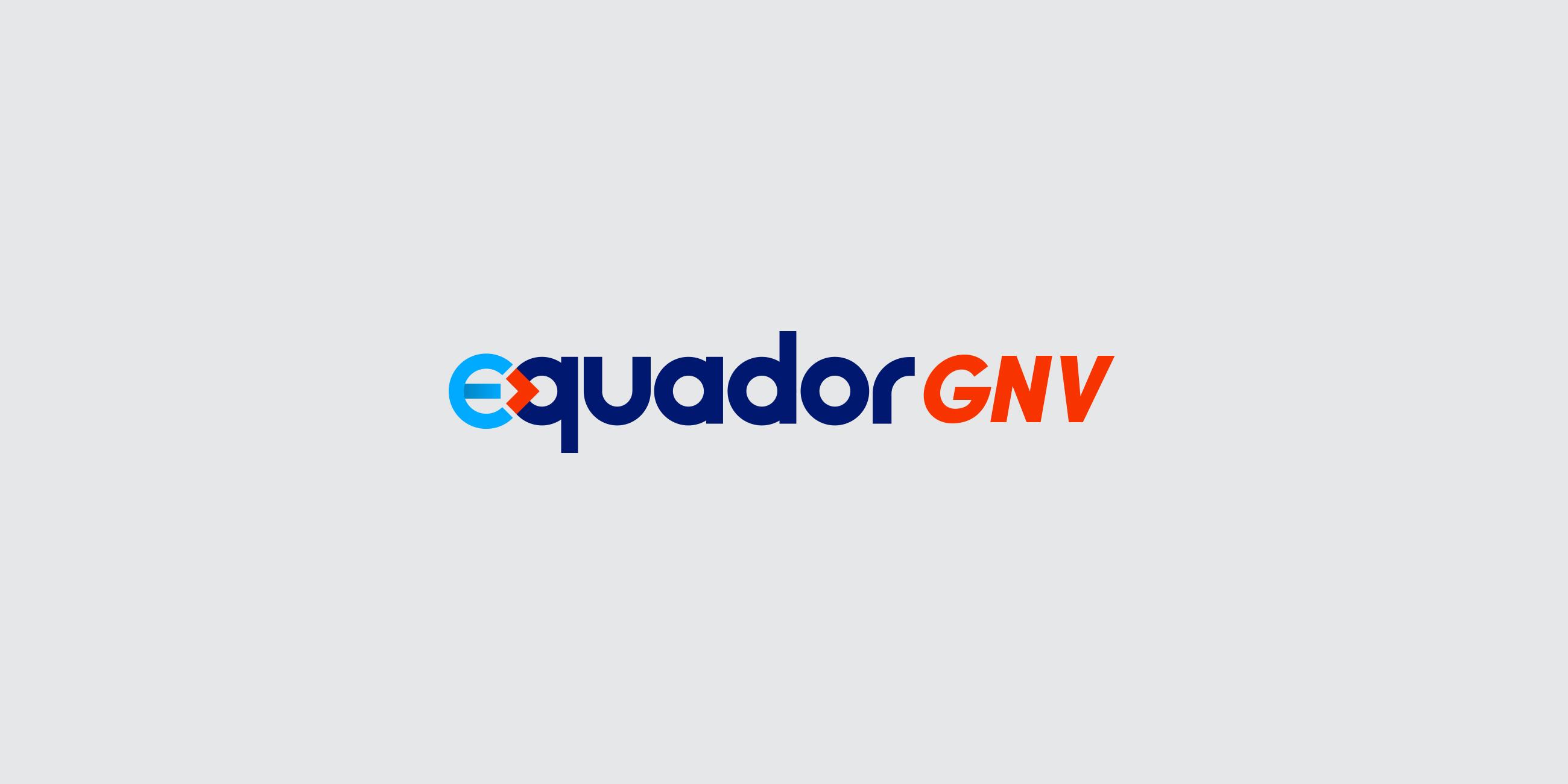 equadorgnv