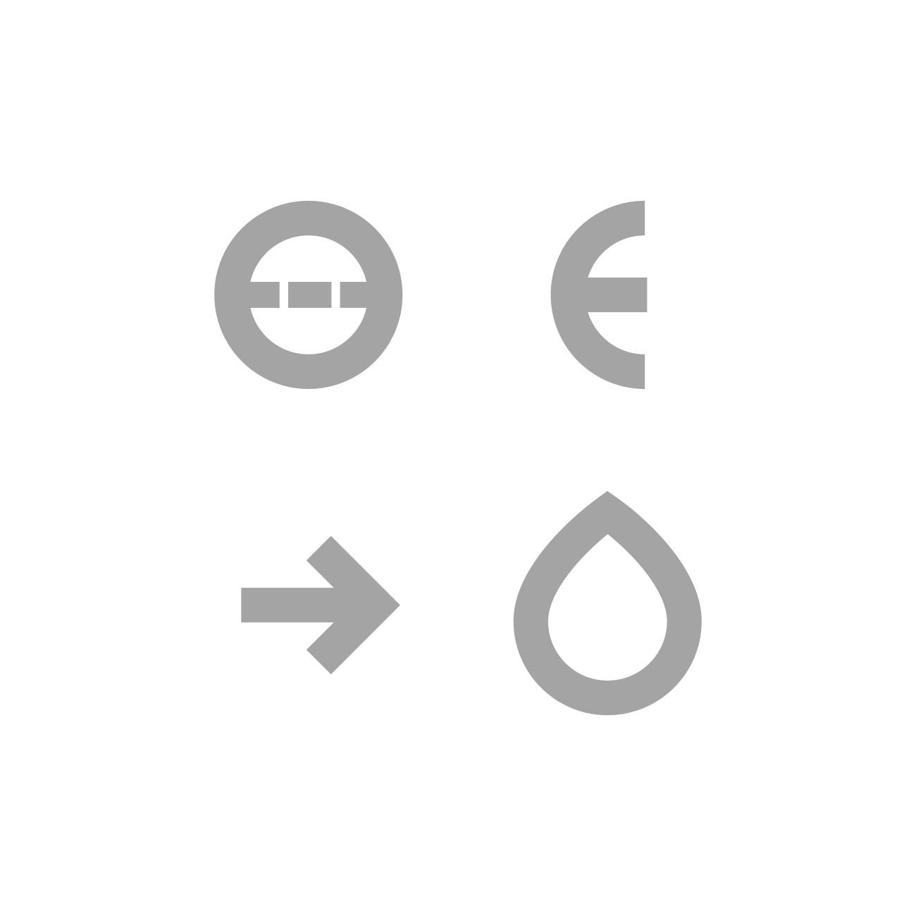 simbolo_01