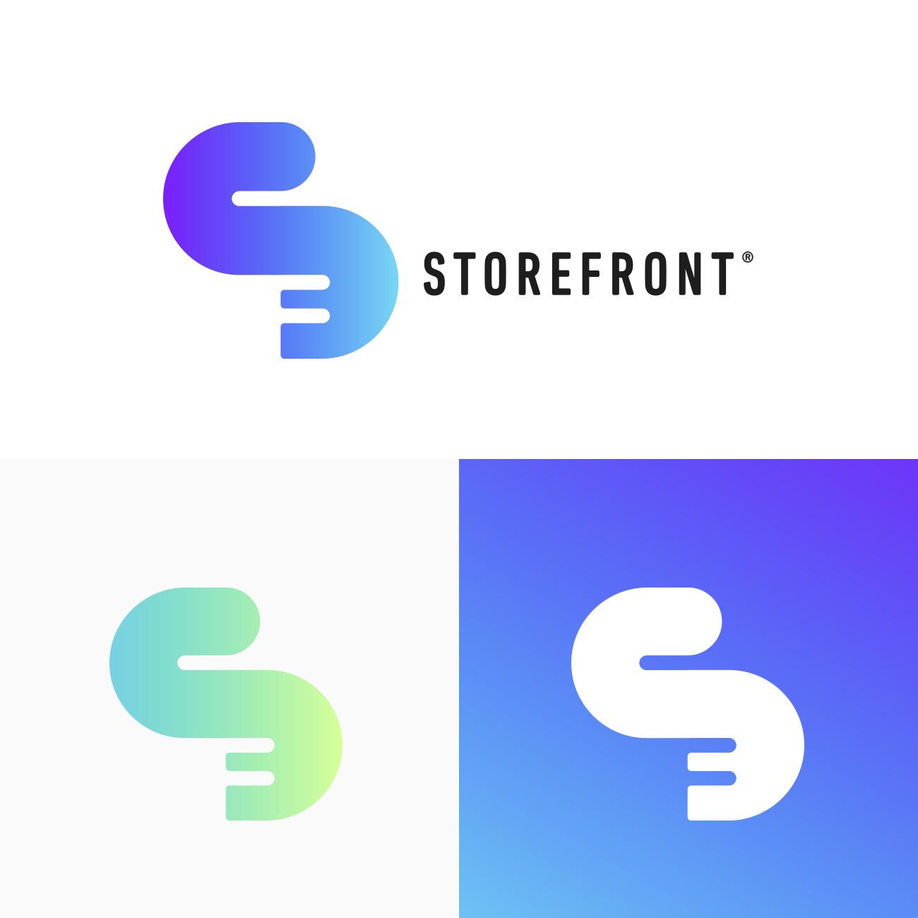 1300_logos