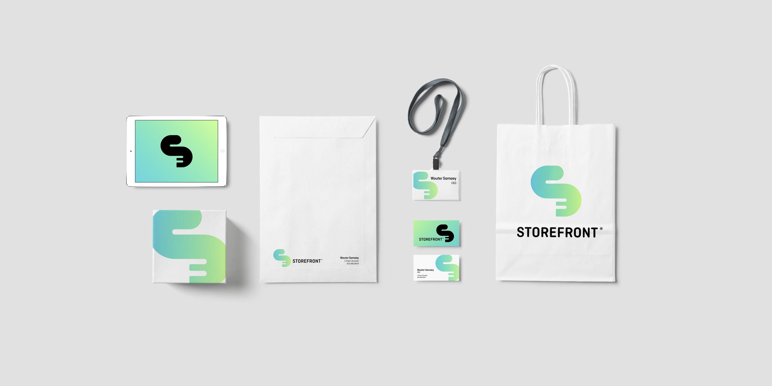 V1_stationery