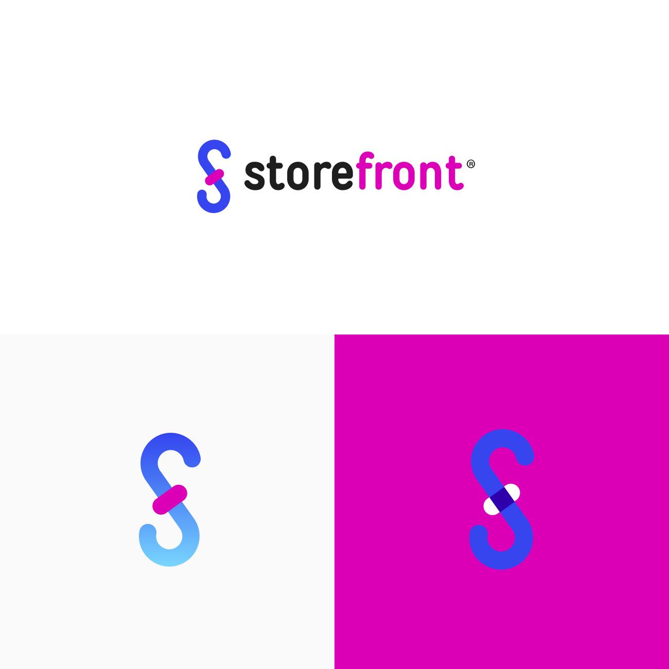 V2_1300_logos