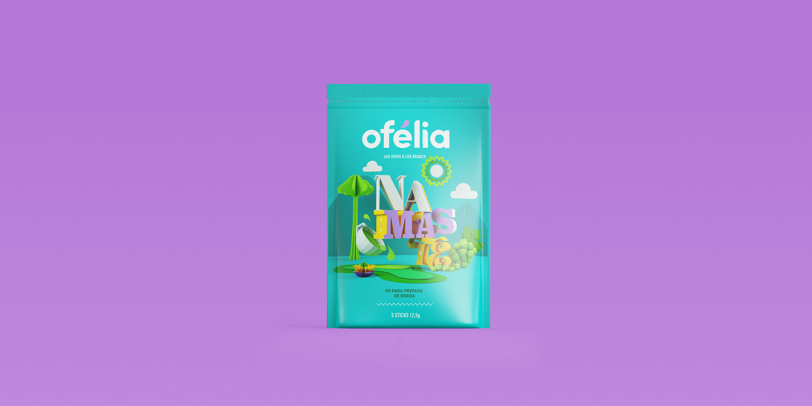 ofelia2