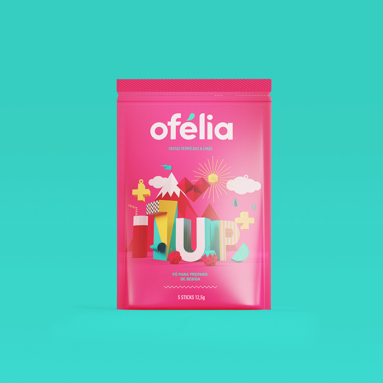 tb_ofelia