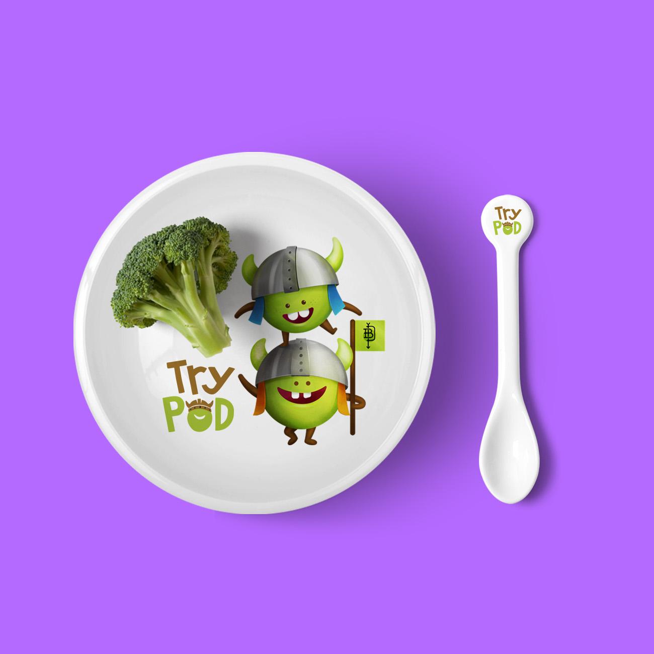 bowl_Logo1