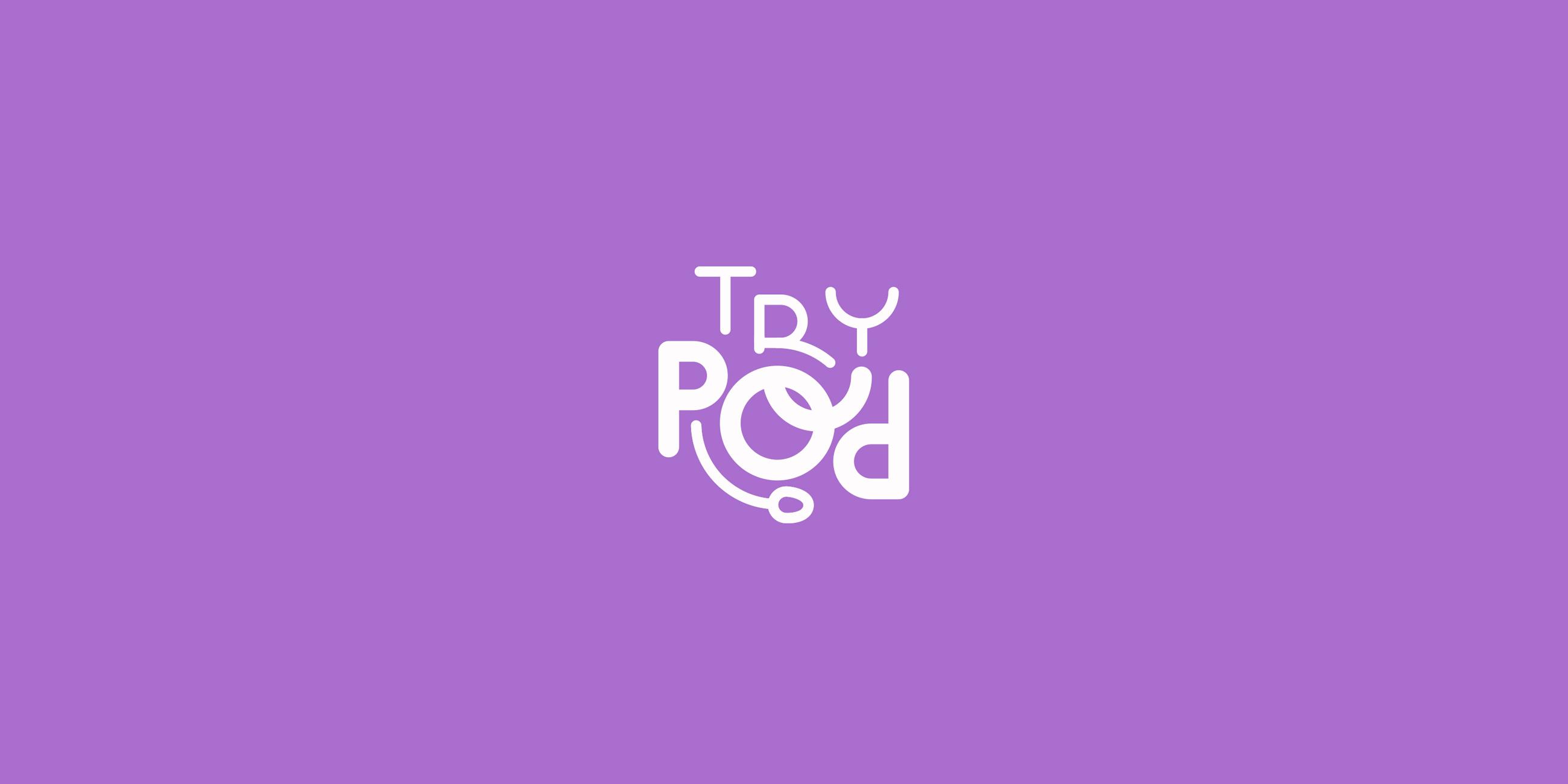 logo_trypod2