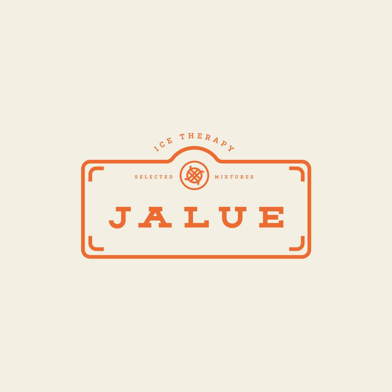 v2_jalue1300_small_1_2