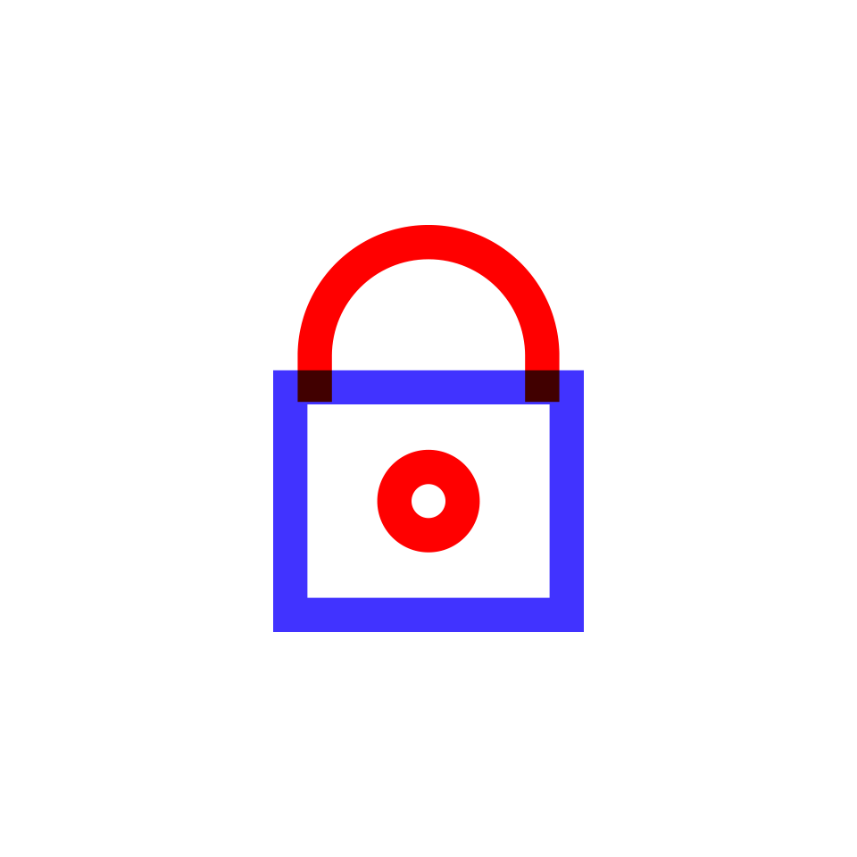 icone_02