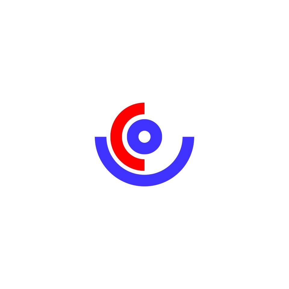 icone_03
