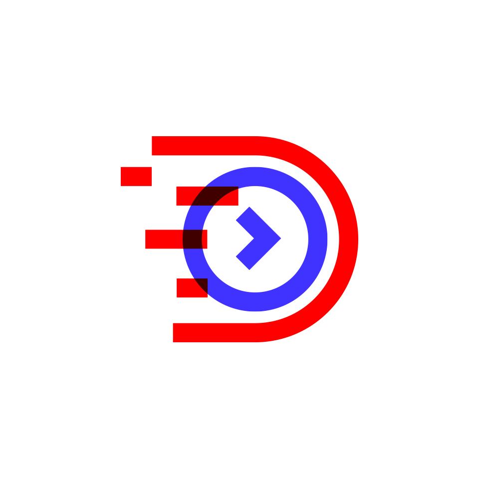 icone_06