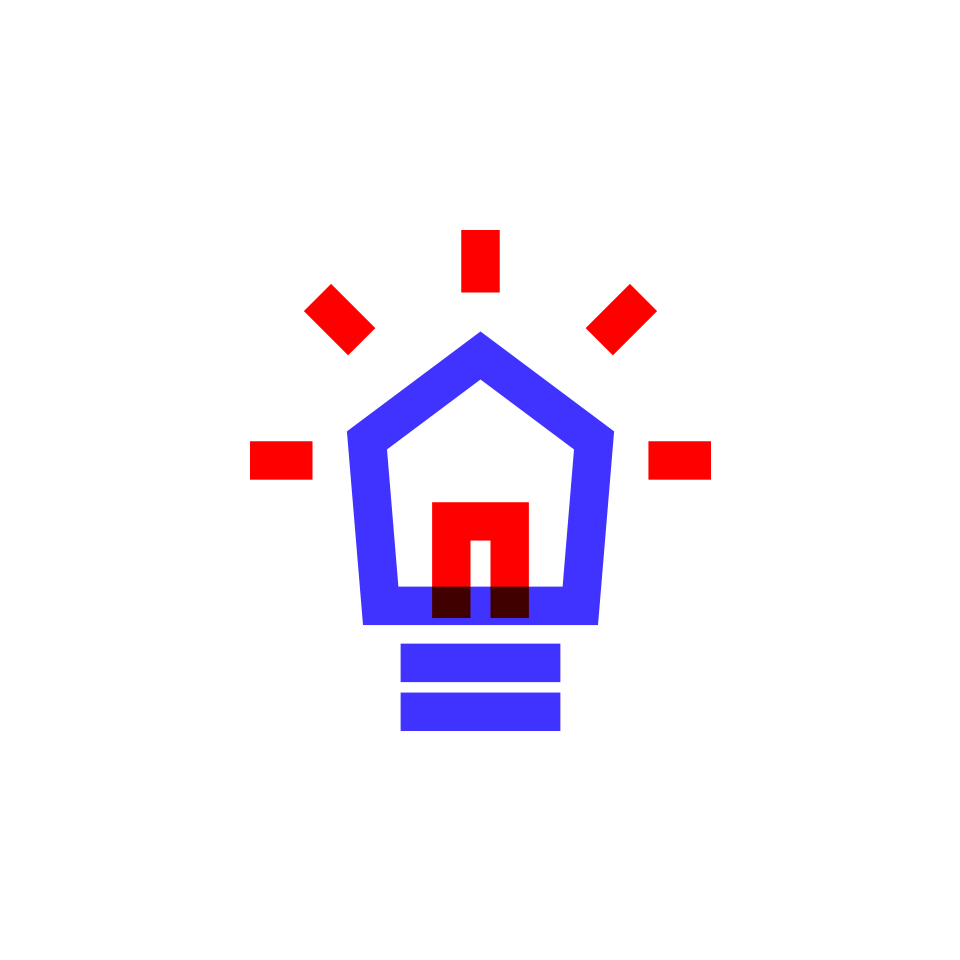 icone_09