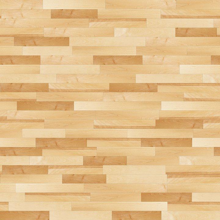Wood_floor_texture_sketchup_warehouse_type090