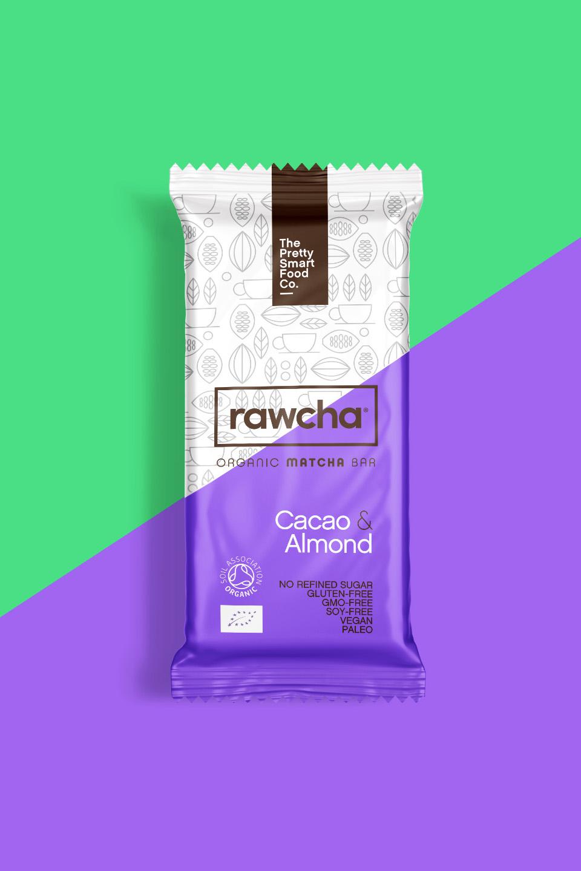 Rawcha
