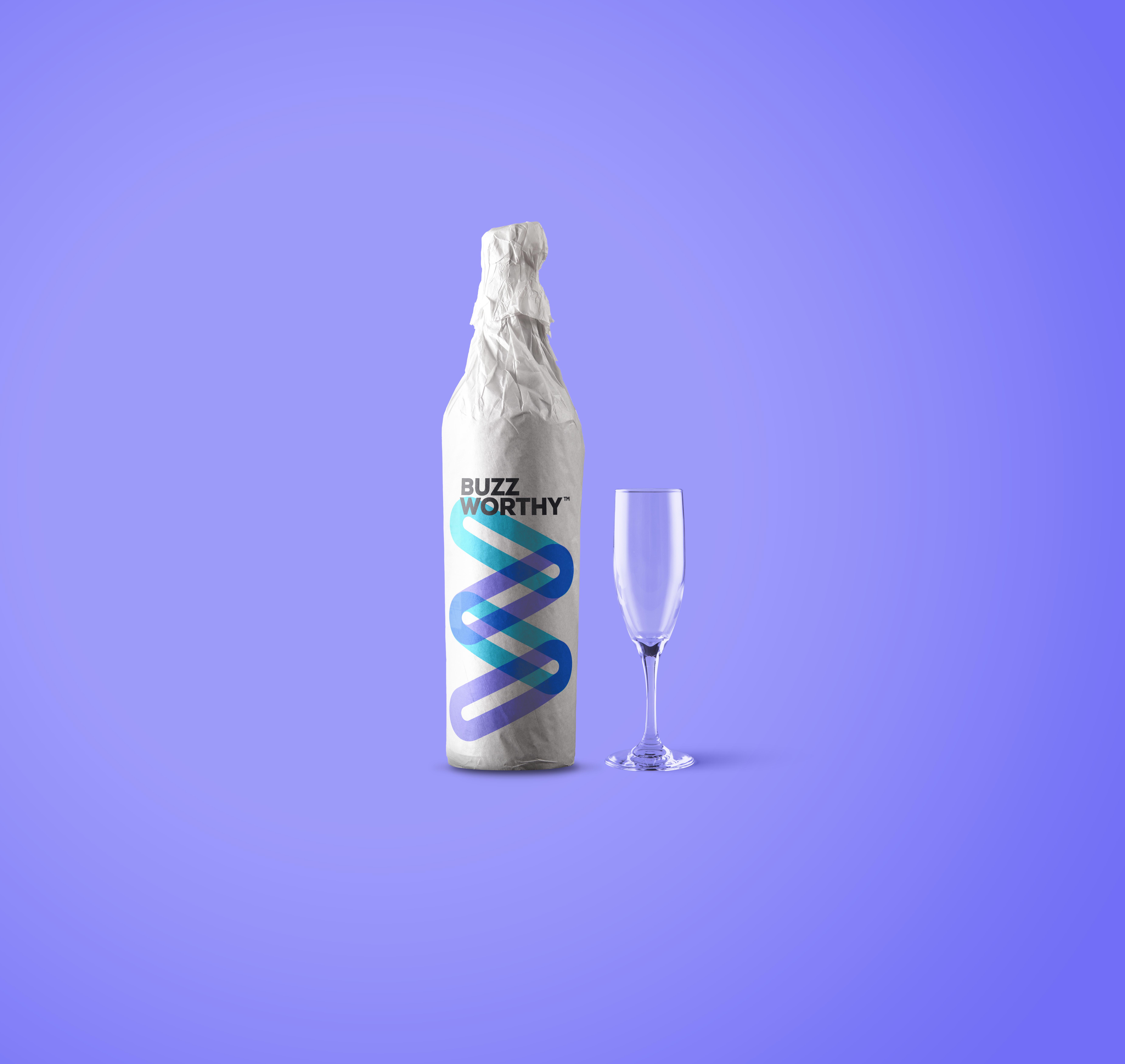 V2_BottleWrap_1300