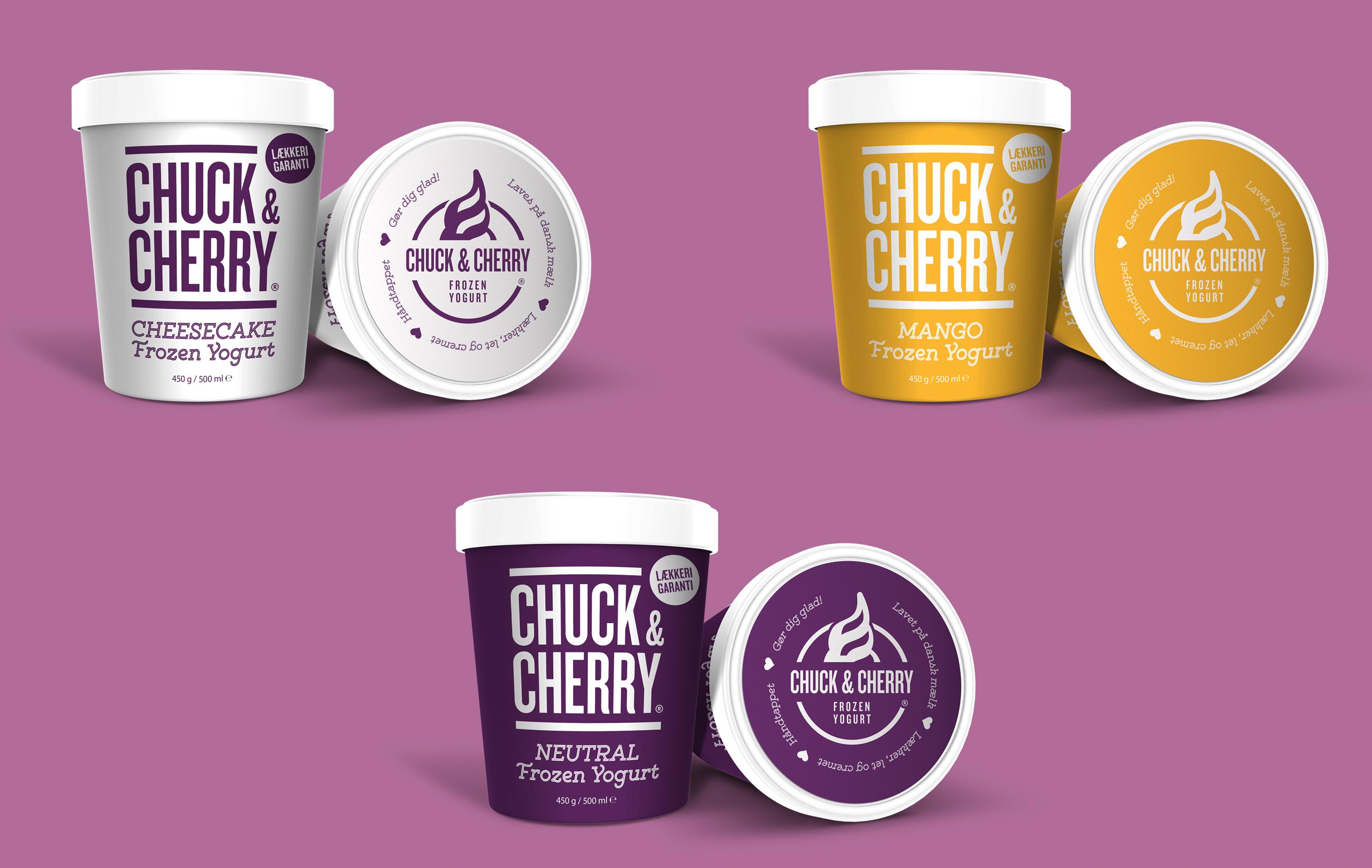 chuck-cherry-emballage