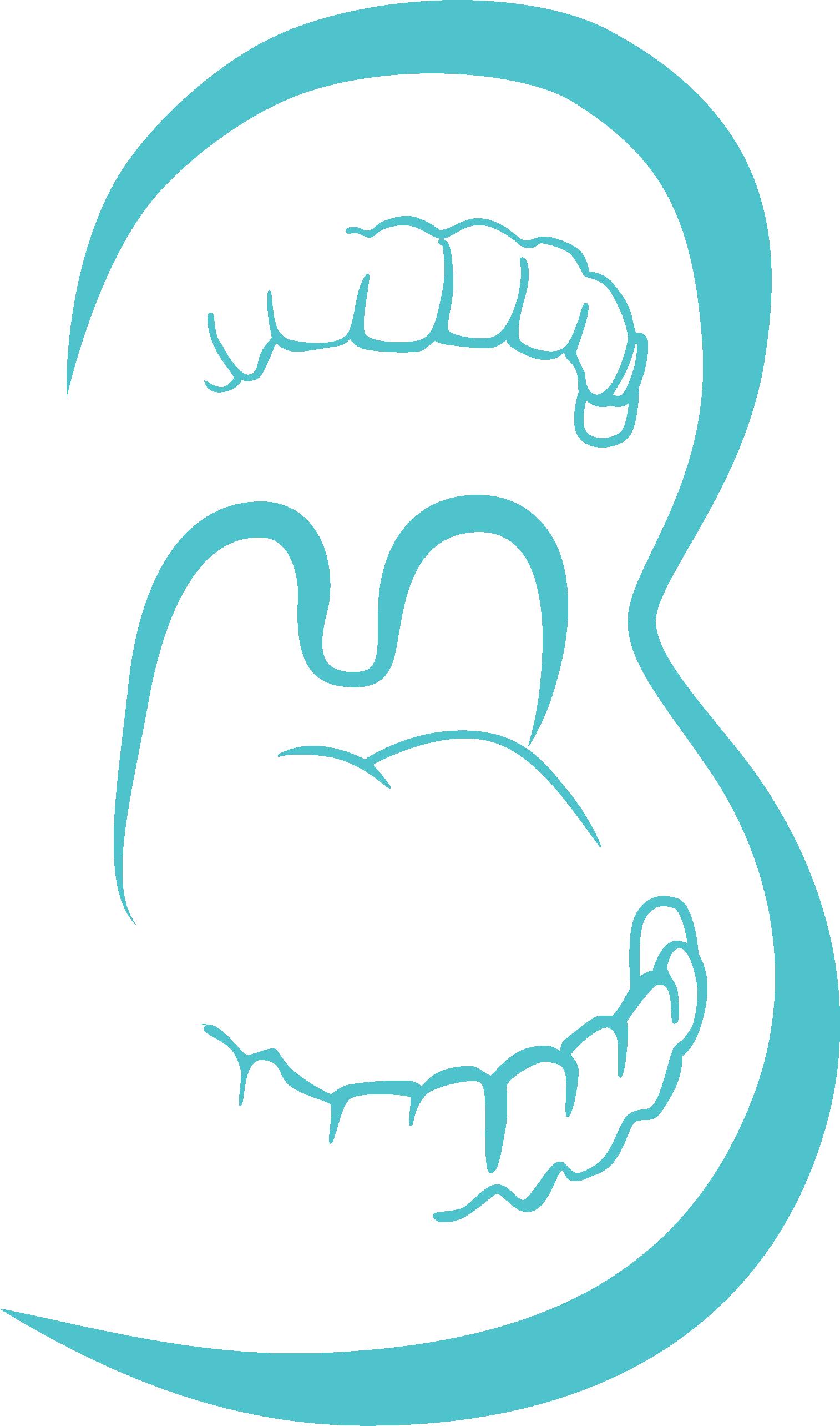 Logo_Berro_02_cor