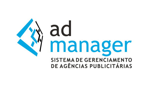 logo_admanager